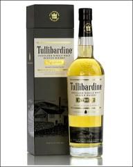 tullibardine_400x500