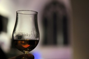 Great Drams guide