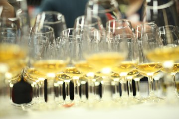 unmissable whisky events