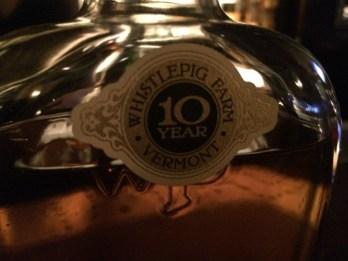 top five bourbons