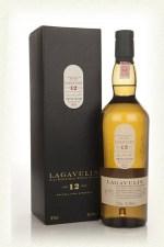Best Scotch Under £100
