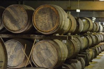 art of distilling