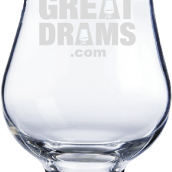 greatdrams clencairn glass
