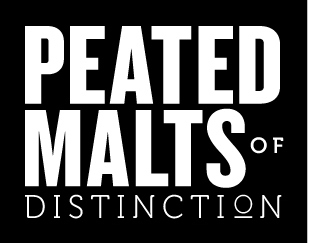 Peated Malts of Distinction