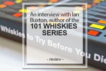 101 whiskies