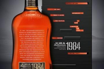 jura 1984