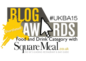 Square meal shortlisted -small