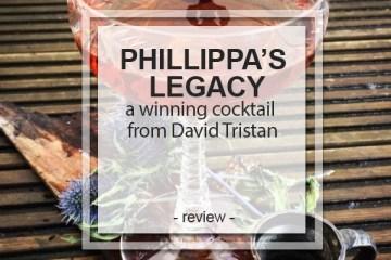 David Tristan