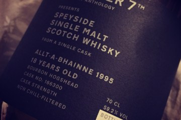 Chapter7 Whisky
