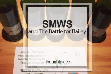 battle for bailey