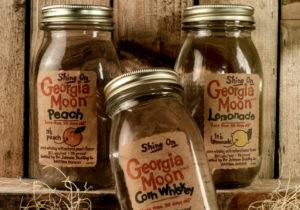 georgia-moonshine