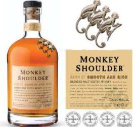 monkey_shoulder_large_pic