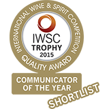 IWSC2015-Communicator-OTY-Trophy-Shortlist-PNG