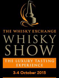 whiskyshow_main_logo1-2