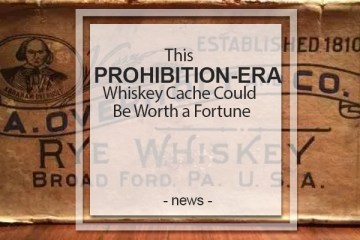 Prohibition-Era