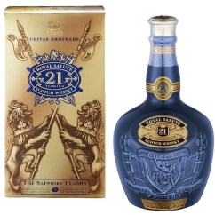 chivas-royal-salute-21-years