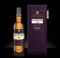 Glen Deveron Range Review