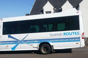 scottish-routes