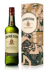 top 10 whiskies 2015