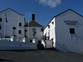uk-bowmore