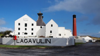 uk-lagavulin