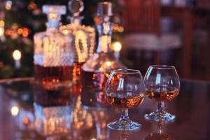 ways to irritate whisky enthusiast