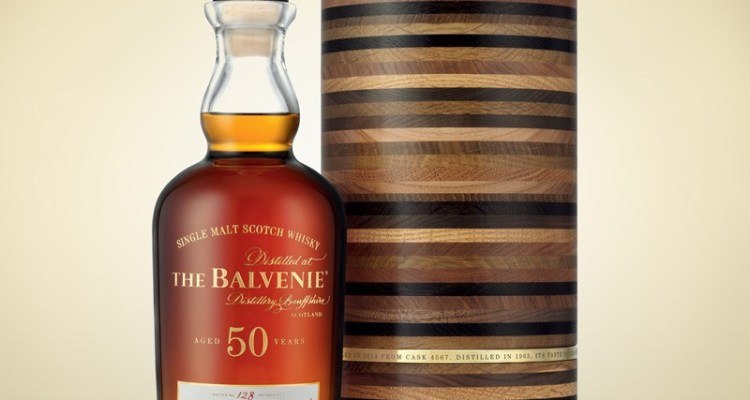 Most Expensive Whiskies on the Market Today