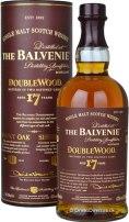 2BalvenieScotch