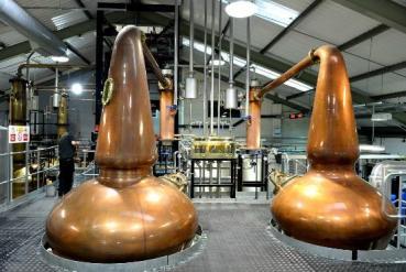 Penderyn-Distillery-c