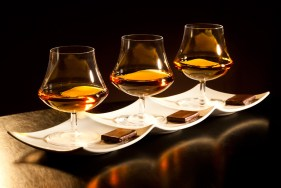 5 Foods That Go Surprisingly Well With Whisky