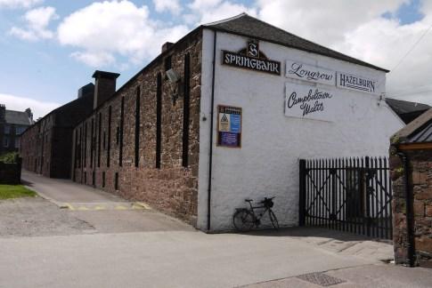 springbank-distillery2