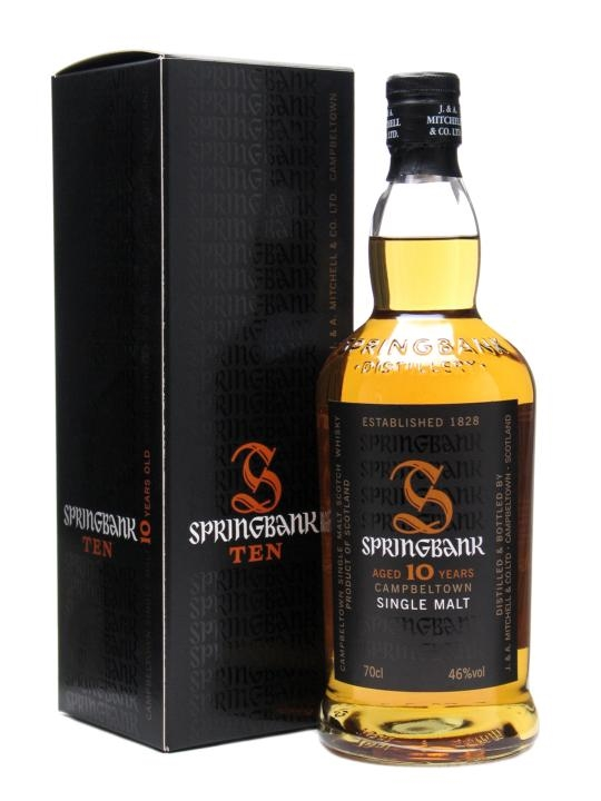 springbank3
