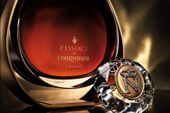 Courvoisier5