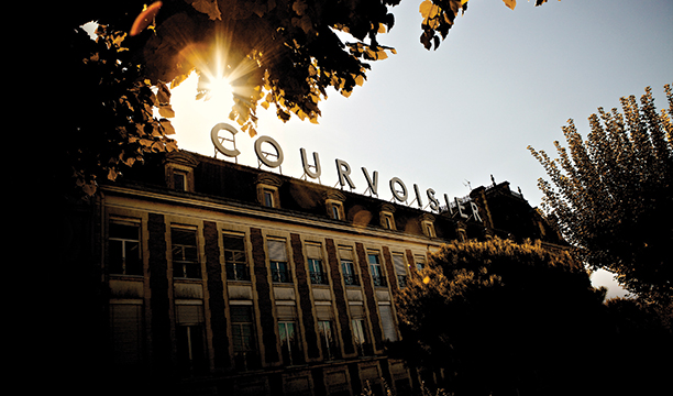 Courvoisier6