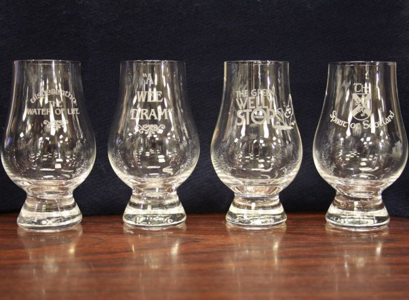 glencairn_glass2