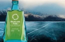 highland park ice edition
