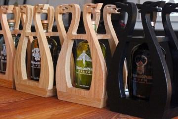 GreatDrams Top 10 Whisky Bottles