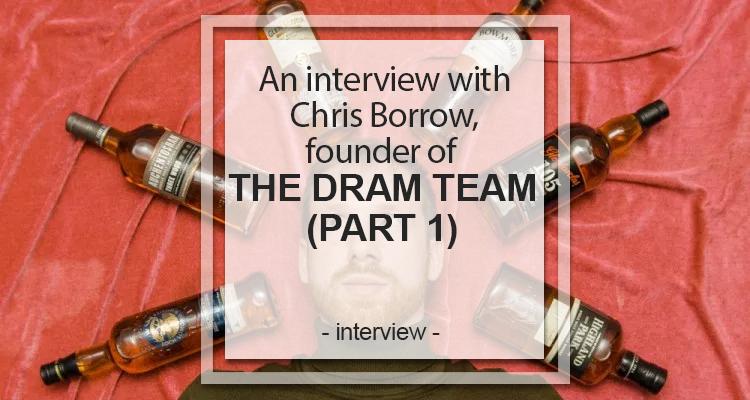 The Dram Team