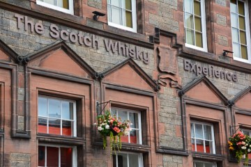 scotchwhisky1