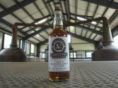 Virginia Highland Malt Whisky