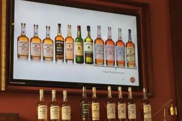 Jameson Whiskey 3