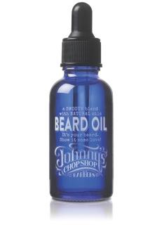 JCS Beard Oil_RT_CMYK_HR