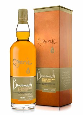 organic-bottle-box-bottled-2016_2010