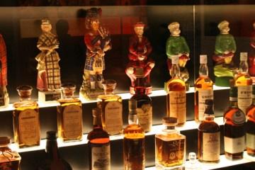 scotch questions