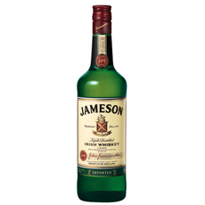 Top 5 Best Light & Smooth Whiskies