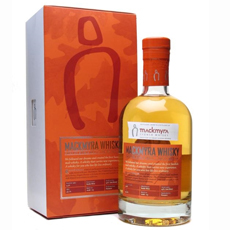 top 5 best fruity whiskies