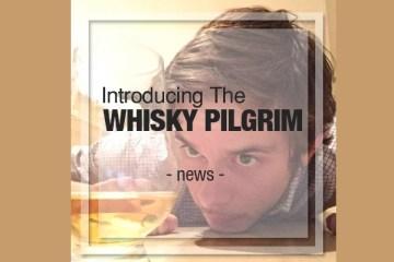 whisky Pilgrim