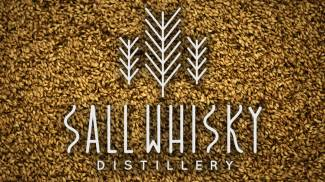 logo_barley