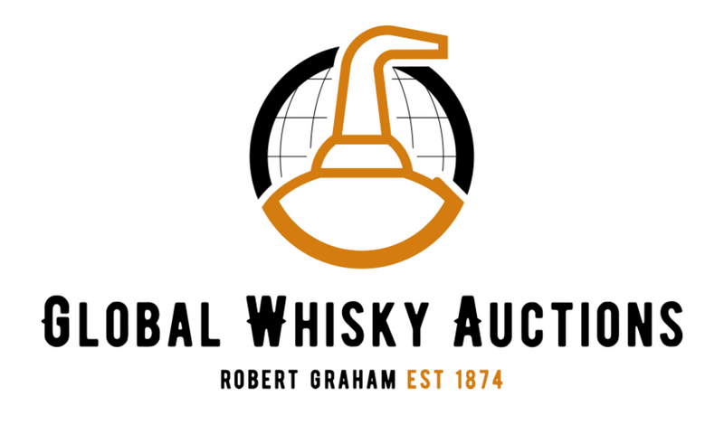 global whisky auction