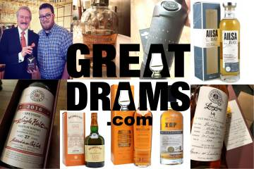 top-10-whiskies-of-2016
